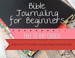 bjm affiliate free course.jpg