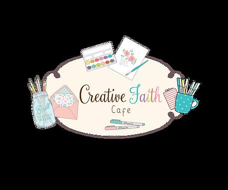 CreativeFaithCafe.png