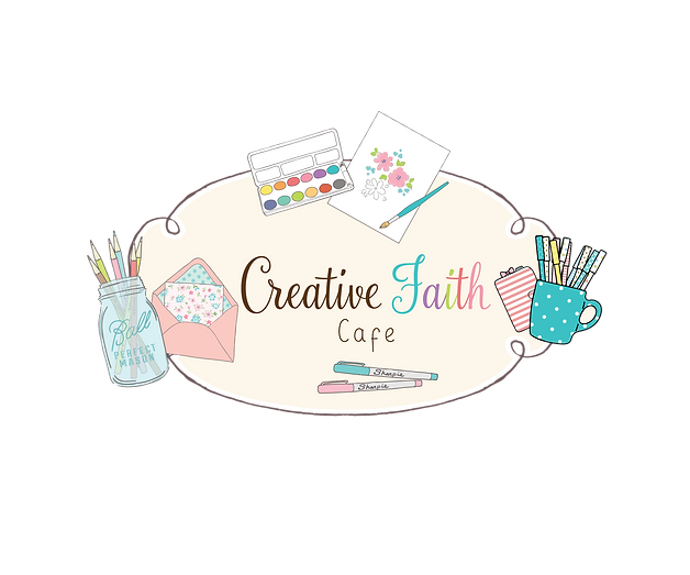 CreativeFaithCafe.png