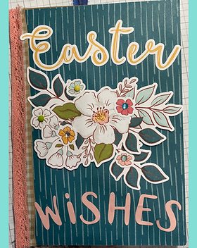 Easter Wishes Envelop Book.png