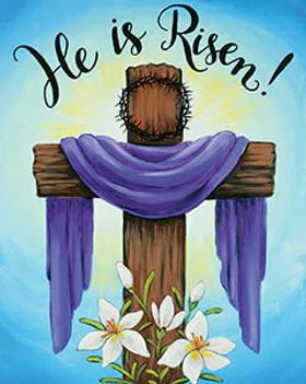 he_is_risen__50451.original.webp