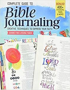 Bible Journaling Guide.jpg