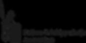 logo Buijten & Schipperheijn transparant