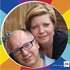 Linda en Jan Willem.jpg