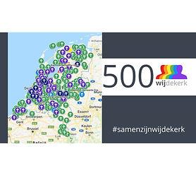 500 kerken.jpg