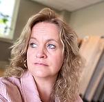 Jacqueline Riedijk.jpeg