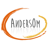 andersom.png