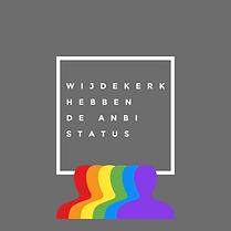 Wijdekerk ANBI.png