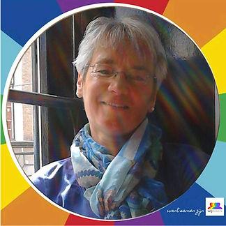 Marjan van der Spek.jpg