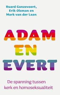 Adam en Evert.jpg