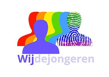 Logo Wij De Jongeren.jpeg