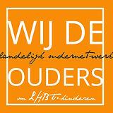wijdeouders versie 2 (2).jpg