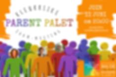 Parent Palet.png