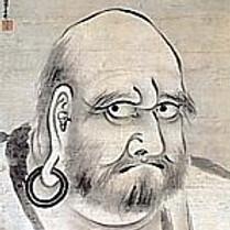 Rohatsu Sesshin