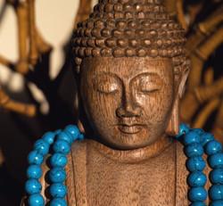 wooden-buddha_edited.jpg