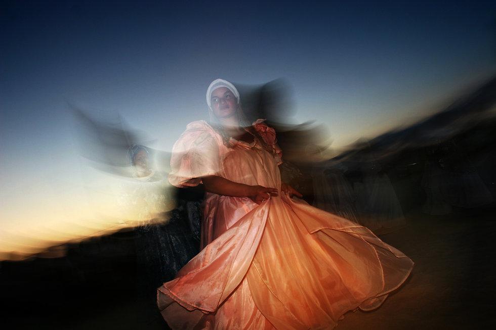 Armando Sartorotti Fotógrafo Cursos de fotografía