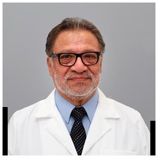 Dr Gastanaduy