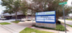 A&G Pediatrics Metairie LA