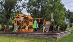 Playground w Stonewall 1