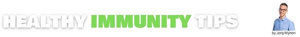 Healthy Immunity Tips facebook cover (1) copy.jpg