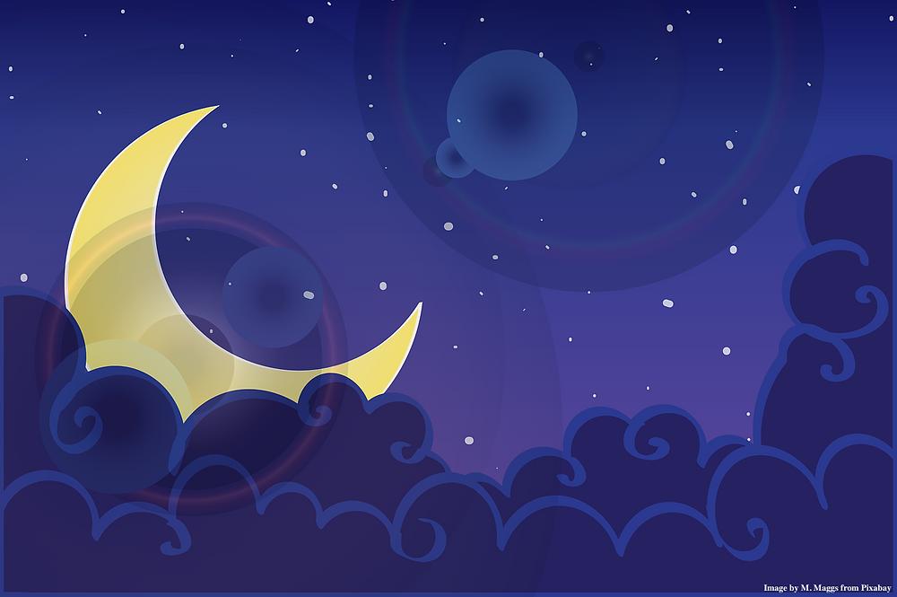 10 ways to improve your sleep for optimal immunity