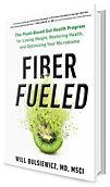 fiber fueled copy.jpg
