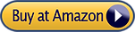 amazon buy button.png