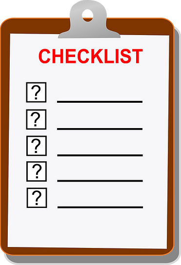 checklist-310092_1280.png