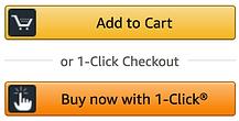 Amazon_1-Click_option.png