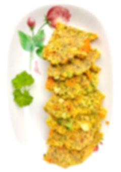Edgy veggie pancake wedgy2.jpg