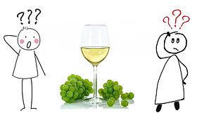 blog cover alcohol.jpg