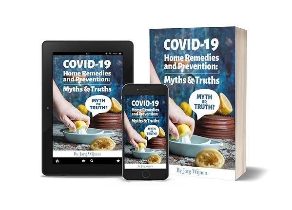 3 device book ad1.jpg