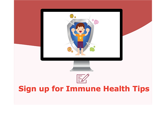 immune health subscribe image.png