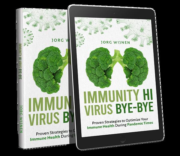 Immunity Hi, Virus Bye-Bye 3d.png