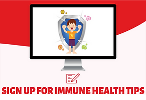 immune health subscribe image copy.png
