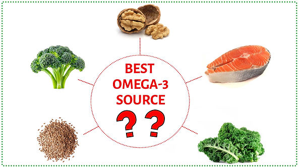 best omega-3 food copy.jpg