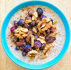 overnight%20oats%20with%20blueberries_ed