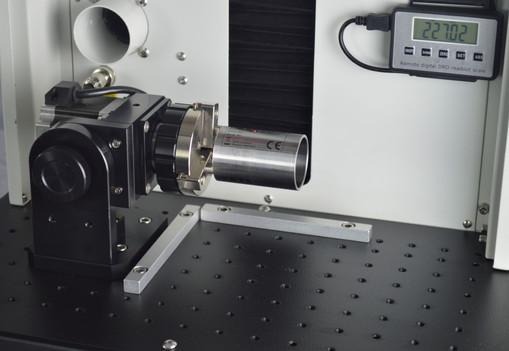 BFM110 Fibre Marking Laser - 3