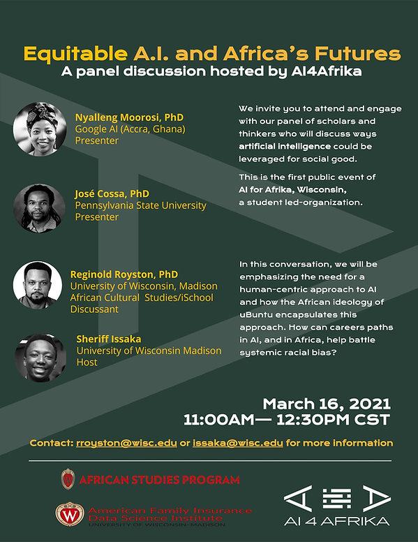 AI4Africa Forum Handout March 16.jpg