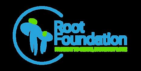Root Foundation Rwanda.png