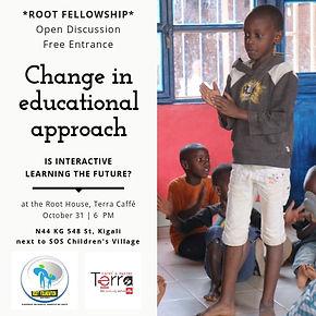 Root Fellowship October 2018.jpg