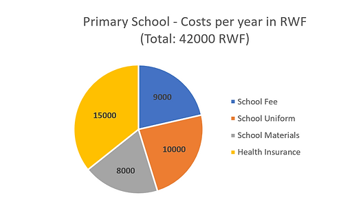 Primary School Fees.PNG