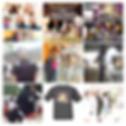 IMG_29929875899590-COLLAGE%20Kima_edited.png