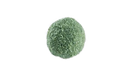 Round Balls pics - Mint -Single - PNG.pn