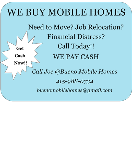 WE BUY MOBILE HOMES__.png