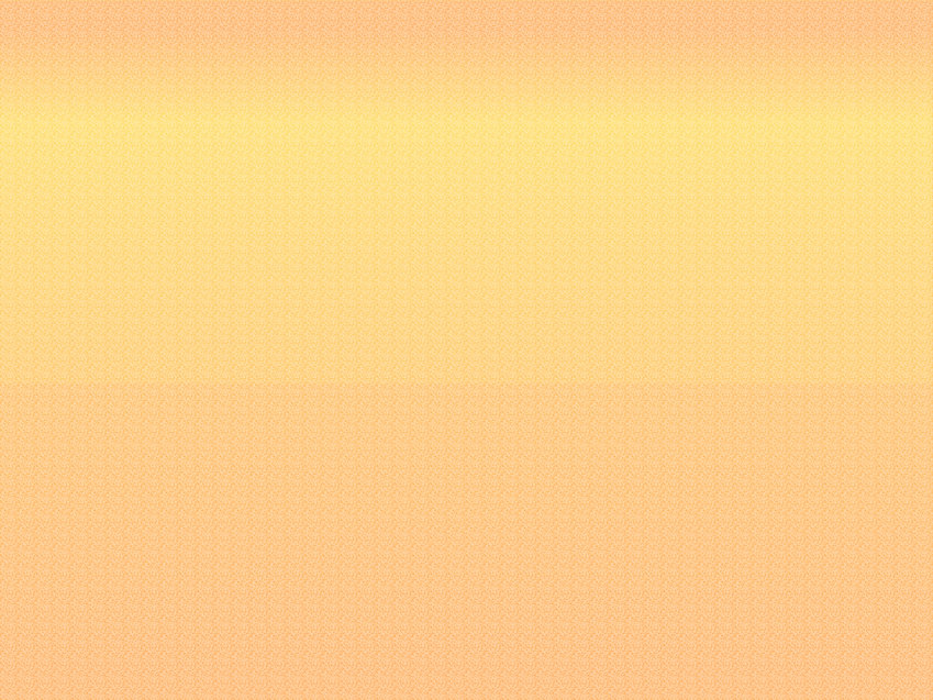 Orange Texture 1.jpeg