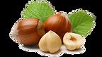 avellana-fruto-seco-2-xl-848x477x80xX.pn