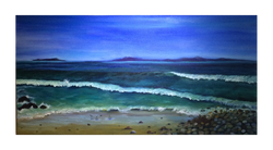 VENTURA'S BEACH
