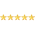 5 star arch-4.png