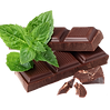 Dark-Chocolate-PNG-Background.png